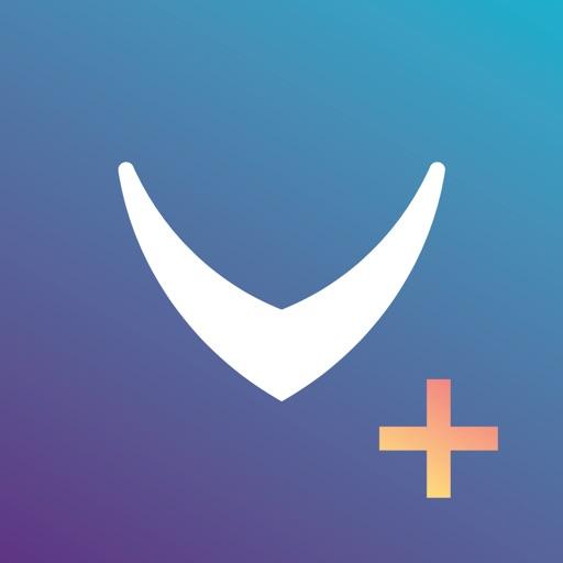 Invoice Maker & Estimate App