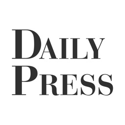 Victor Valley Daily Press