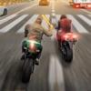 Road Rash 3D: Smash Racing - iPhoneアプリ