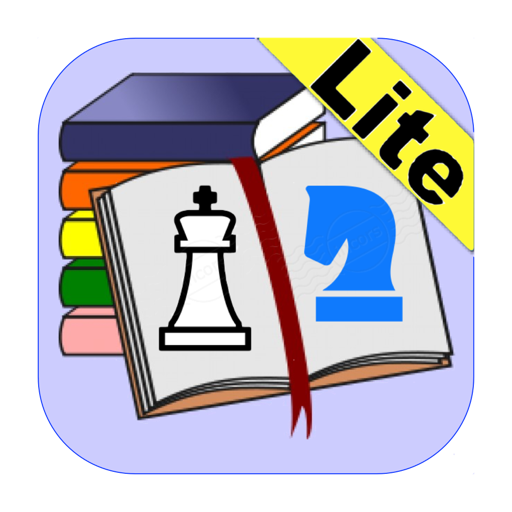 Chess Studio Lite for 游戏