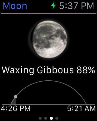 Screenshot #14 for Star Walk - Explore the Sky