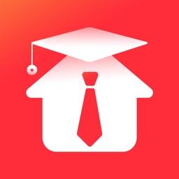 房博士经纪人-买卖新房查房价的房产App