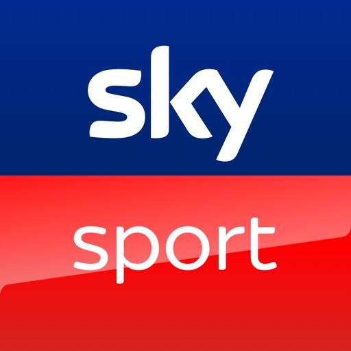 Sky Sport: Fußball News & mehr