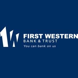 FWBT Mobile Banking App