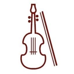 Dancla Lezioni di Violino