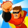 ヒーローストライク3D - iPhoneアプリ