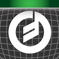 Animoog Free APK Download - MAECONLEARNING ORG APK Database