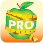 CaloryGuard Pro icon