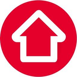 realestate.com.au - Property