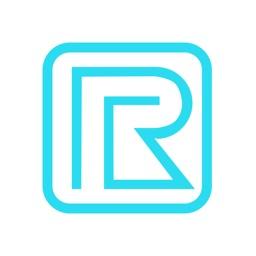 Rexx-Ex Global
