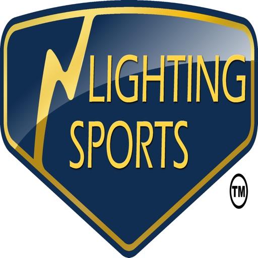 Lighting Sports