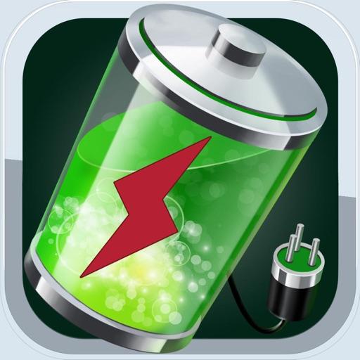 Battery Status-check runtimes