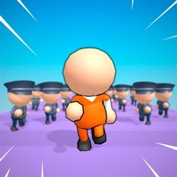 Angry Mob 3D
