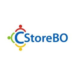 MyCStoreBO