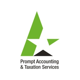 Prompt Accounting and Taxation