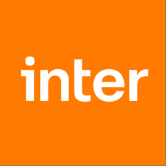 Inter - Abrir Conta e Investir