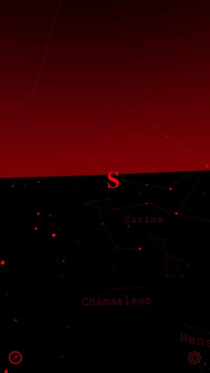Skywalker - Astronomy Guide
