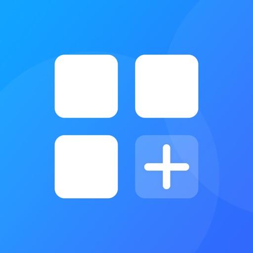 Widget Maker Pro
