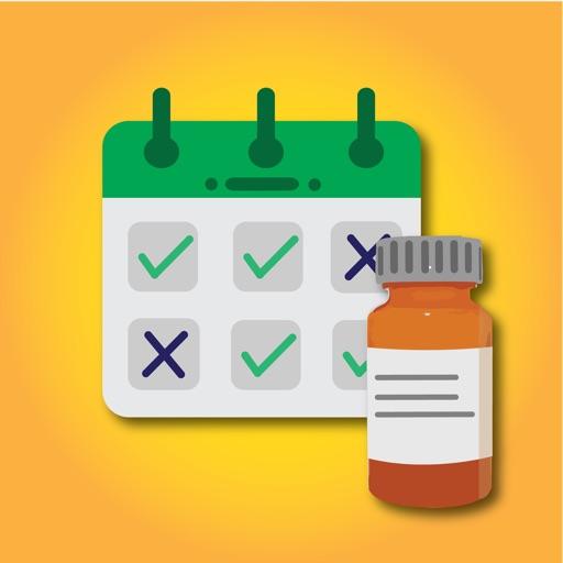Antidepressant Adherence