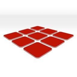AR Home Flooring