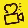 CallYouビデオ通話・ビデオチャットアプリ