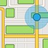 iMaps+ para Google Maps