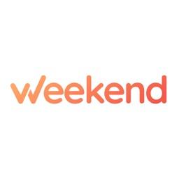 weekend.com - Flight & Hotel