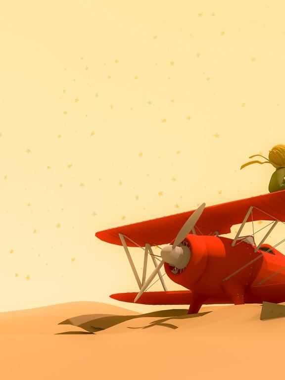脱出ゲーム The Little Princeのおすすめ画像1