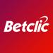 Betclic Paris Sportifs