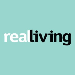 Real Living Magazine Australia