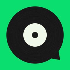 JOOX - Music & Sing Karaoke