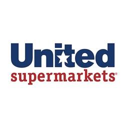 Shop United Supermarkets