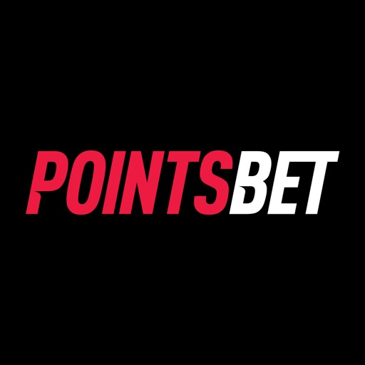 PointsBet: Sports Betting