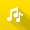 Songa HD 音楽で聴き放題 凄い音楽プレーヤー