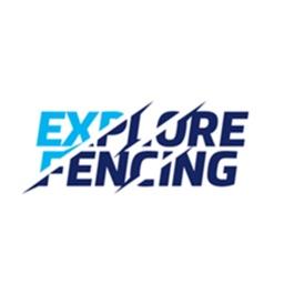 Explore Fencing