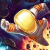 Roid Rampage - iPadアプリ
