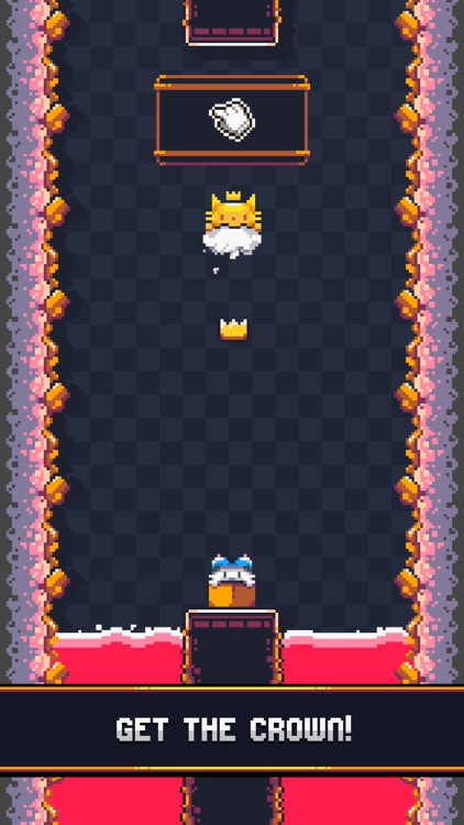Boost Buddies screenshot-5