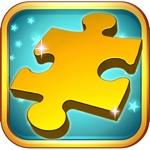 Jigsaw Puzzle Blast