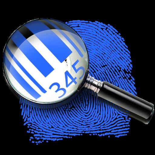 iBarcoder Free - 条码生成器