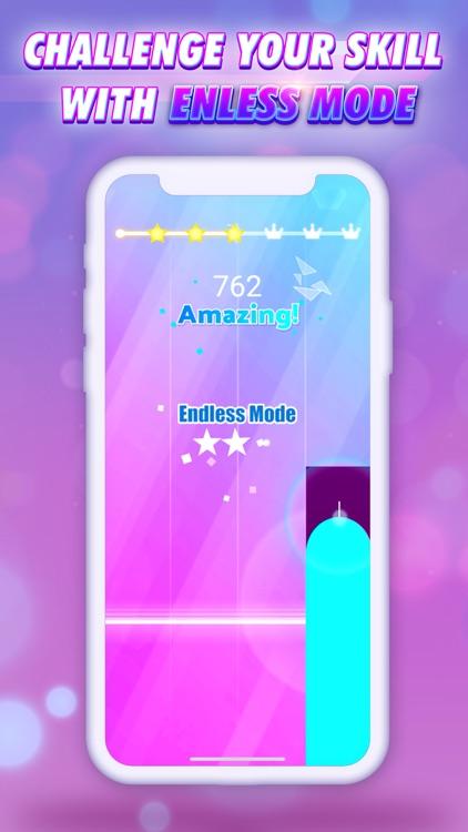 Magic Tiles Vocal screenshot-3