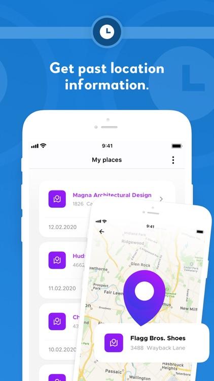 Find24 - Find Location screenshot-4