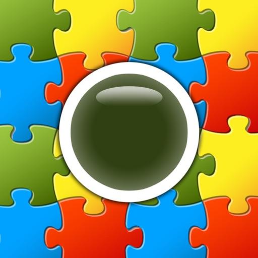 Mirror Puzzles