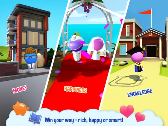 The Game of Life 2 screenshot 11