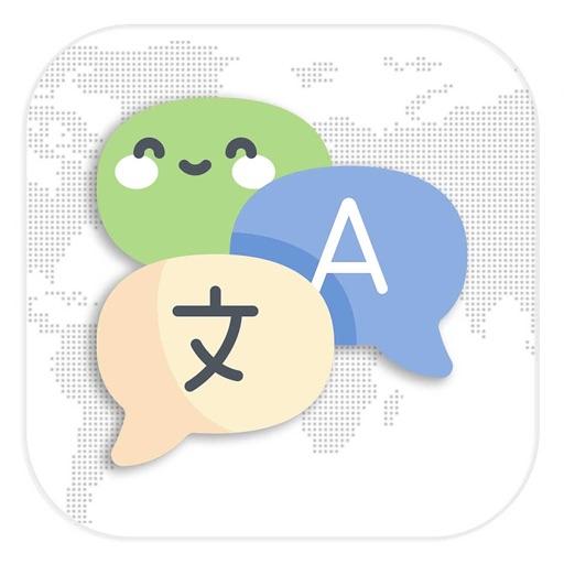 QTranslate: Quick Translator