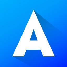 AVIATUR App