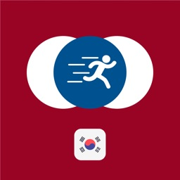 Tobo: Learn Korean Vocabulary