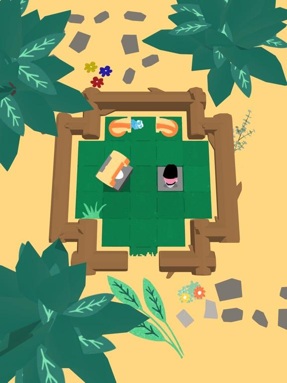 Pipe Push Paradise screenshot 10