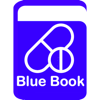 Blue Book Drug Formulary