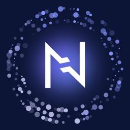 Nebula: Horoscope & Astrologie