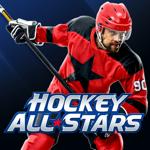 Hockey All Stars Hack Online Generator  img